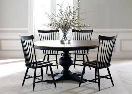 craigslist dining room sets nichols and chairs craigslist travel