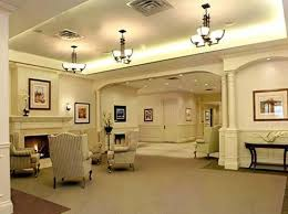 Funeral Home Interior Design Funeral Home Interior Design Interior Home Design Ideas