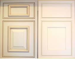 how to add molding to kitchen cabinet doors monday in the kitchen more than just cabinets design
