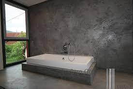 badezimmer verputzen am besten büro stühle home dekoration tipps - Badezimmer Verputzen