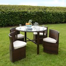 Rattan Curved Sofa Home Design Mesmerizing Circular Garden Furniture Oakita