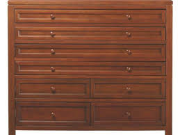 File Cabinet With Drawers by 4 Drawer Vertical Wood File Cabinet Tags File Cabinet With