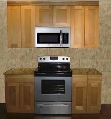 All Wood Chinese Kitchen Cabinets - Kitchen cabinet from china