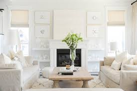 2 couches in living room why you should face sofas to save space apartment therapy