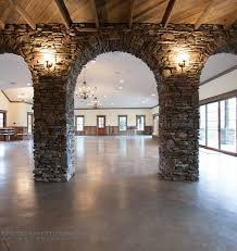 cheap wedding venues in nc cheap wedding packages in nc