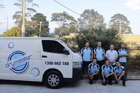 Sofa Cleaning Adelaide Carpet Cleaning Adelaide Drymaster Carpet Cleaning