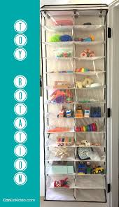Toy Organization Toy Rotation Save Your Sanity Reclaim Your Home And Foster More