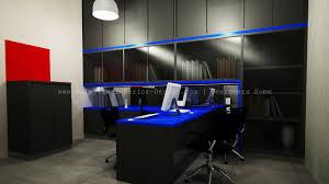 home interior design malaysia malaysia interior design retail interior design malaysia