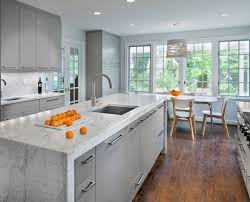 home remodeling articles renovation articles gilday renovation