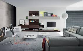 Wohnzimmer Dekoration Grau Funvit Com Wandfarbe Grau Rosa