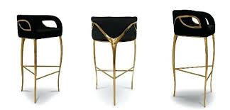 bar stool design bar chair design the iconic always raises the bar in chair design