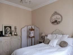 chambre boudoir chambre boudoir voir toutes les offres la chambre des matres et