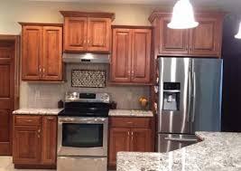 quad cities custom kitchen cabinets timberline cabinetry u0026 design