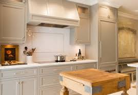 kitchen cabinet interiors painting kitchen cabinets our favorite colors for the