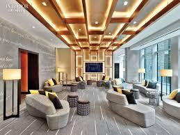 designer hotel interior design hotel arvelodesigns