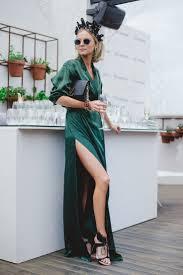 lexus tent melbourne cup 2015 best 25 melbourne cup fashion ideas only on pinterest melbourne