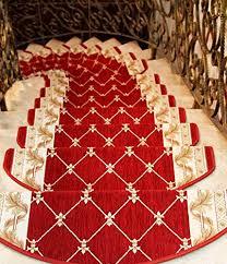 teppichboden treppe stufenmatten und andere teppiche teppichboden lixiong ditan