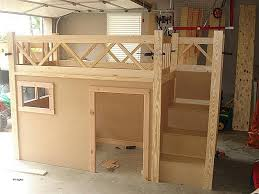 Make Bunk Beds Bunk Beds How To Draw A Bunk Bed How To Make Bunk Beds For
