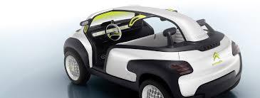 lacoste belgië concept car citroën lacoste beschrijving foto s s