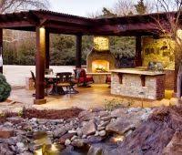 kitchen ideas tulsa 124 best outdoor deck images on backyard ideas