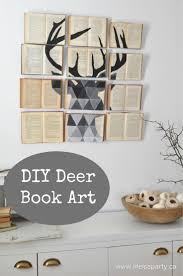 Pinterest Diy Wall Art by 302 Best Wall Decor Ideas U0026 Free Printables Images On Pinterest
