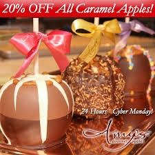 where can i buy a caramel apple 24 best caramel apples spooky gifts images on