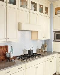 Kitchen Cabinet Factory Outlet by Gallery Kitchen Cabinet Factory Outlet 724 733 0099 Kitchen