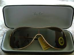 Harga Kacamata Rayban Sunglasses kacamata ban aviator model rb 3211 selamat datang di butik mewah