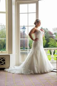 clearance plus size wedding dresses clearance plus size wedding dress 750 beautiful brides bb16314