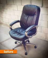 Cheap Task Chair Design Ideas 25 Unique Office Chair Redo Ideas On Pinterest Rolling Office