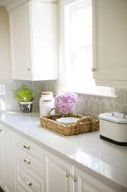 Purple Kitchen Backsplash Kitchen Backsplash Tile Kitchen Colour Combinations With Black