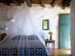 greek bedroom greek bedroom by deborah french designs coastal home greece