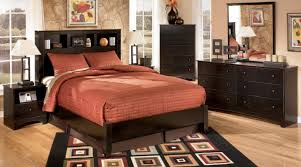 Wood Furniture Manufacturers In India Furniture Amazing Quality Wood Furniture High End Well Known