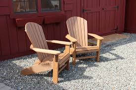 new adirondack chairs dining sets u0026 more outdoor furniture the