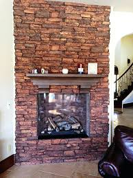 articles with fireplace stones calgary tag elegant stones fireplace stone veneer calgary artificial stones gas glass ottawa full size