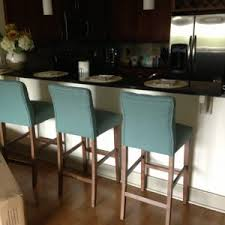 blue bar stools kitchen furniture blue bar stools kitchen furniture kitchen with small blue bar