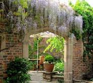 best 25 roof gardens london ideas on pinterest roof gardens