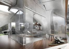 Home Design 3d Gold User Guide by Watg Wins Competition To Design Freeform 3d Printed House