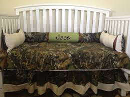 Design Camo Bedspread Ideas 54 Best Baby Camo Bedding Images On Pinterest Baby Beds Baby