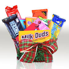chocolate gift baskets archives elegant gifts azelegant gifts az