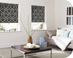 kitchen blinds ideas uk designer kitchen blinds designer kitchen blinds ideas uk