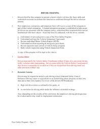 sample safety program employee safety suggestion form sample
