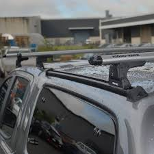 ford ranger roof rack systems on ford images tractor service and