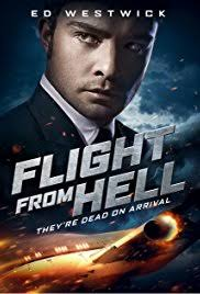 Blind Date From Hell Flight From Hell 2014 Imdb