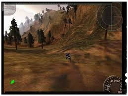 motocross madness windows 7 softwarehousetop motocross madness 2 full version free download