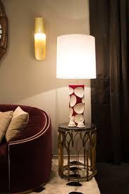 Modern Home Lighting Design by 347 Best Lighting Brabbu Images On Pinterest Modern Living