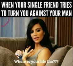 Kardashian Memes - kardashian memes funny list of kim k memes