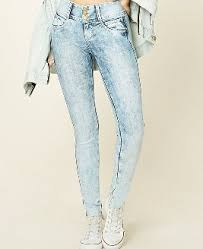 Light Blue High Waisted Jeans Top 15 Loose And Tight Fit High Waisted Jeans For Women