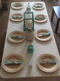 bamboo plates wedding plasticware weddings style and decor wedding forums