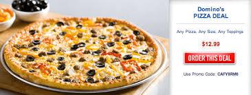 round table pizza hayward amador pizza deals hayward ca off bug spray coupons canada 2018